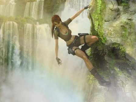Lara_Croft_02.jpg