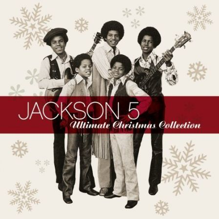 Michael_Jackson_-_Jackson_5_-_Ultimge_christmas_collection.jpg