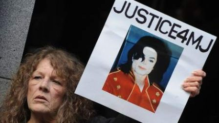 Michael_Jackson_-_Justice_for_Michael_03.jpg