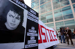 Michael_Jackson_-_Justice_for_Michael_02.jpg