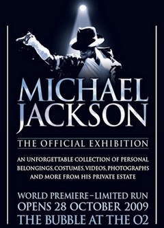 Michael_Jackson_-_Official_exibition_01__petit_.jpg