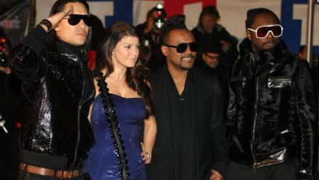 Les_Black_Eyed_Peas_encore_accuses_de_plagiat.jpg
