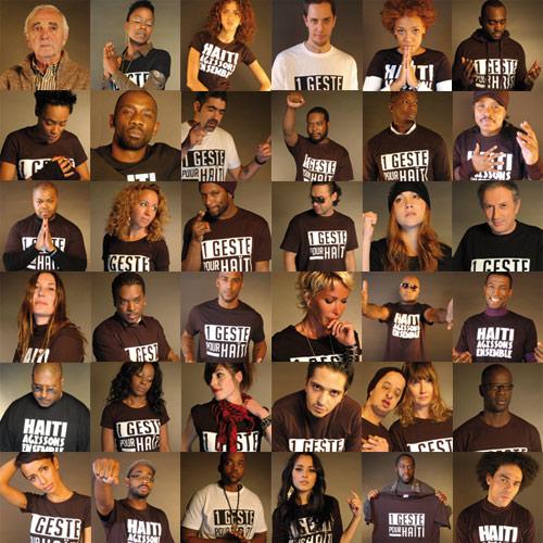 http://blog.figaronron.com/wp-content/uploads/dc/blowup-images/People/1_geste_pour_Haiti.jpg